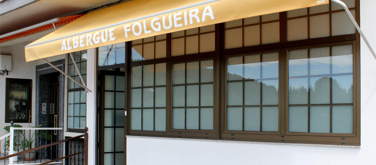 albergue_folgueira_s2